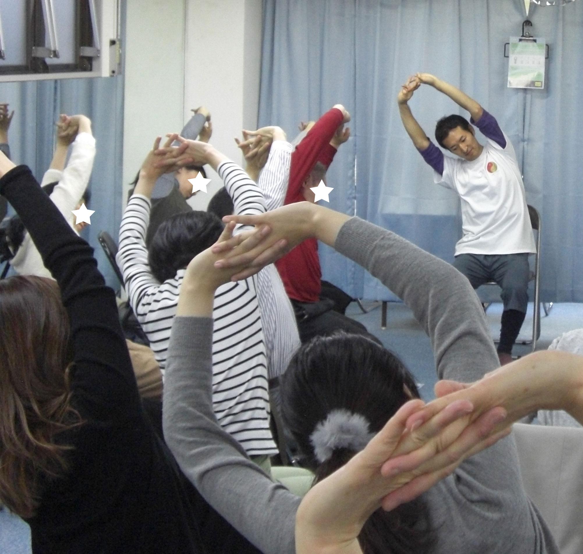 ぽっこりお腹痩せダイエットコーチ:羽田知史(ハタサトシ)